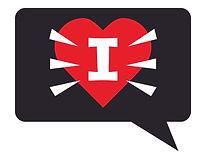 SPEAK FROM THE HEART.jpg