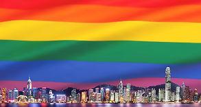 Hong Kong Pride.jpg