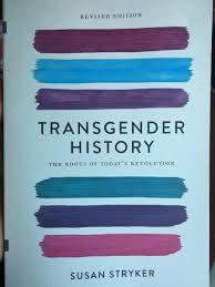 transgender history.jpg