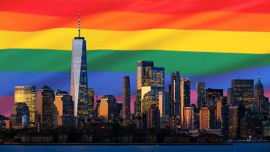 New York City Pride.jpg