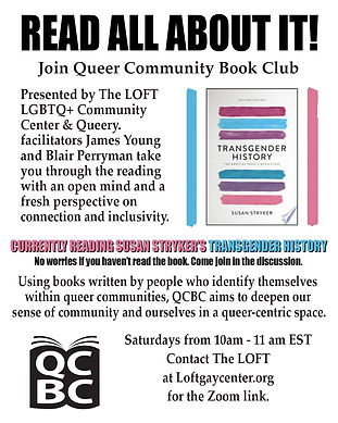 QCBC Ad SS Trans Hist.jpg