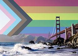 San Fran Pride.jpg
