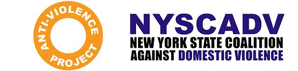 NYSCADV Anit Violence.png