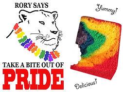 Take a Bite out of Pride.jpg