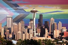 Seattle Pride.jpg