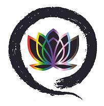 Queer Zen Rainbow+ logo.jpg