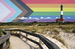 Fire Island Lighthouse Pride.jpg