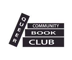QCBC Books lofo final transparent.tif