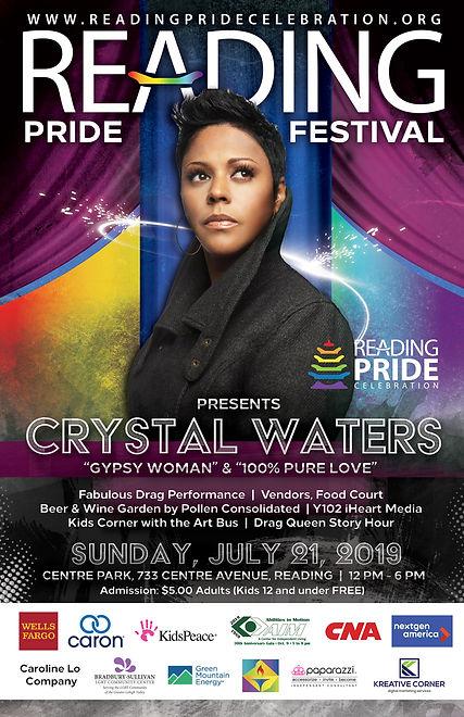 Reading Pride flier.jpg
