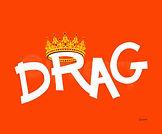 17-Drag Queen.jpg