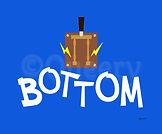 20-Power Bottom.jpg
