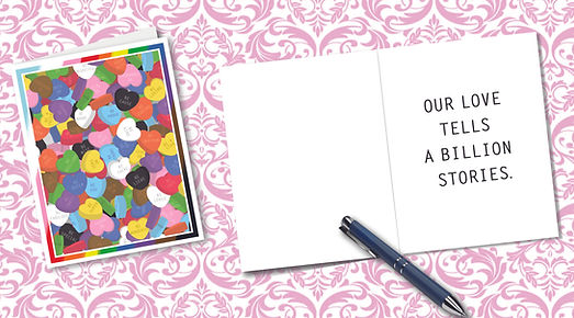 Valentines Card image Kickstarter final.