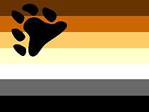 Bear Pride Flag.jpg