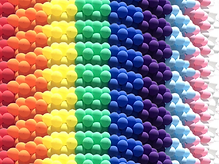 Pride Ballooons All.png