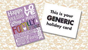Holiday Cards 4 Kickstarter_no text.jpg