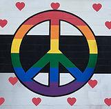 Pride Peace.jpg