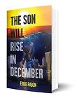 son will rise in december.jpg