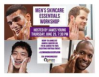 Mens Skincare Ad.jpg