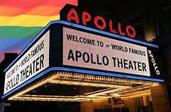 Harlem Apollo Pride.jpg