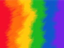 Rainbow Paint Smudge.png