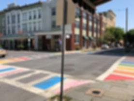 Streets.jpeg