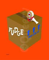 14 - Fudge Packer_edited.jpg