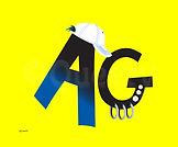 18-AG.jpg