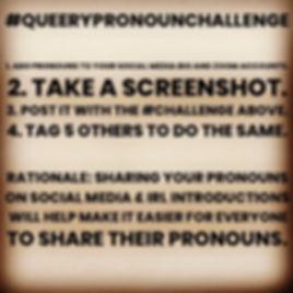 queery pronoun challenge.jpg