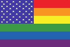 Rainbow Stars & Stripes Flag.jpg