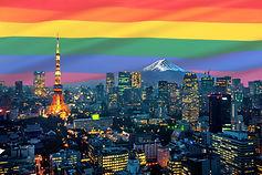 Tokyo Pride.jpg