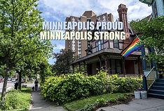 Minneapolis Pride.jpg