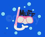 12-Muff Diver.jpg