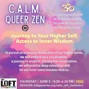 Calm Queer Zen Jun 3.png