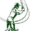 CHL_PC_Logo.png