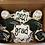 Thumbnail: Celebrate a Grad Box