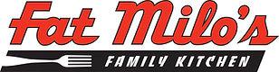 Fat_Milos_logo_485_K.jpg