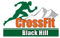 logo-crossfit-blackhill-nicaragua.png