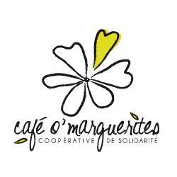 Café O marguerite