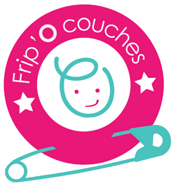 Frip O couches