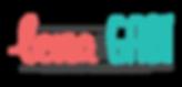 LENA logo horizontal.png
