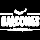 logo_balcones_ficha_web_19.png