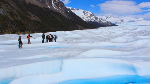 239_Big-Ice-Perito-Moreno-9Banner.jpg