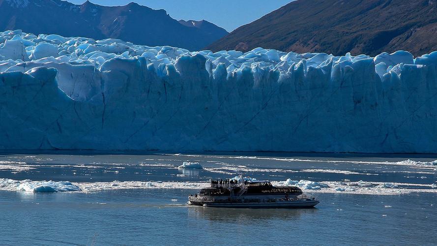 safari_nautico_zona_patagonia.jpg