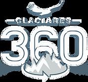 glaciares_360_3d_sitio.png