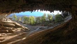 1200px-Milodon_cave.jpg