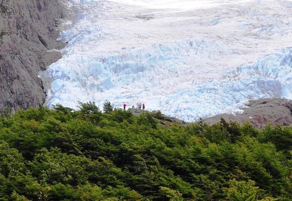 Glaciar_Vesprigniani.jpg