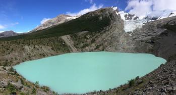glaciar_huemul.jpg