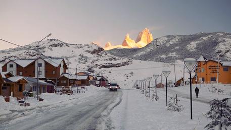 chalten_invierno_villa.png