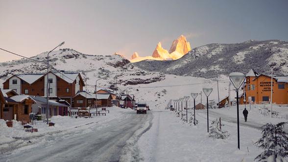 chalten_invierno_pueblo.png