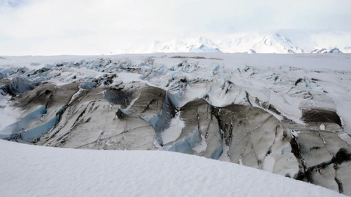 ice_continental.jpg